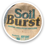 Soil Burst Bag Thumbnail